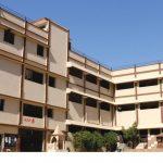 sagwara-campus-1024×501-1